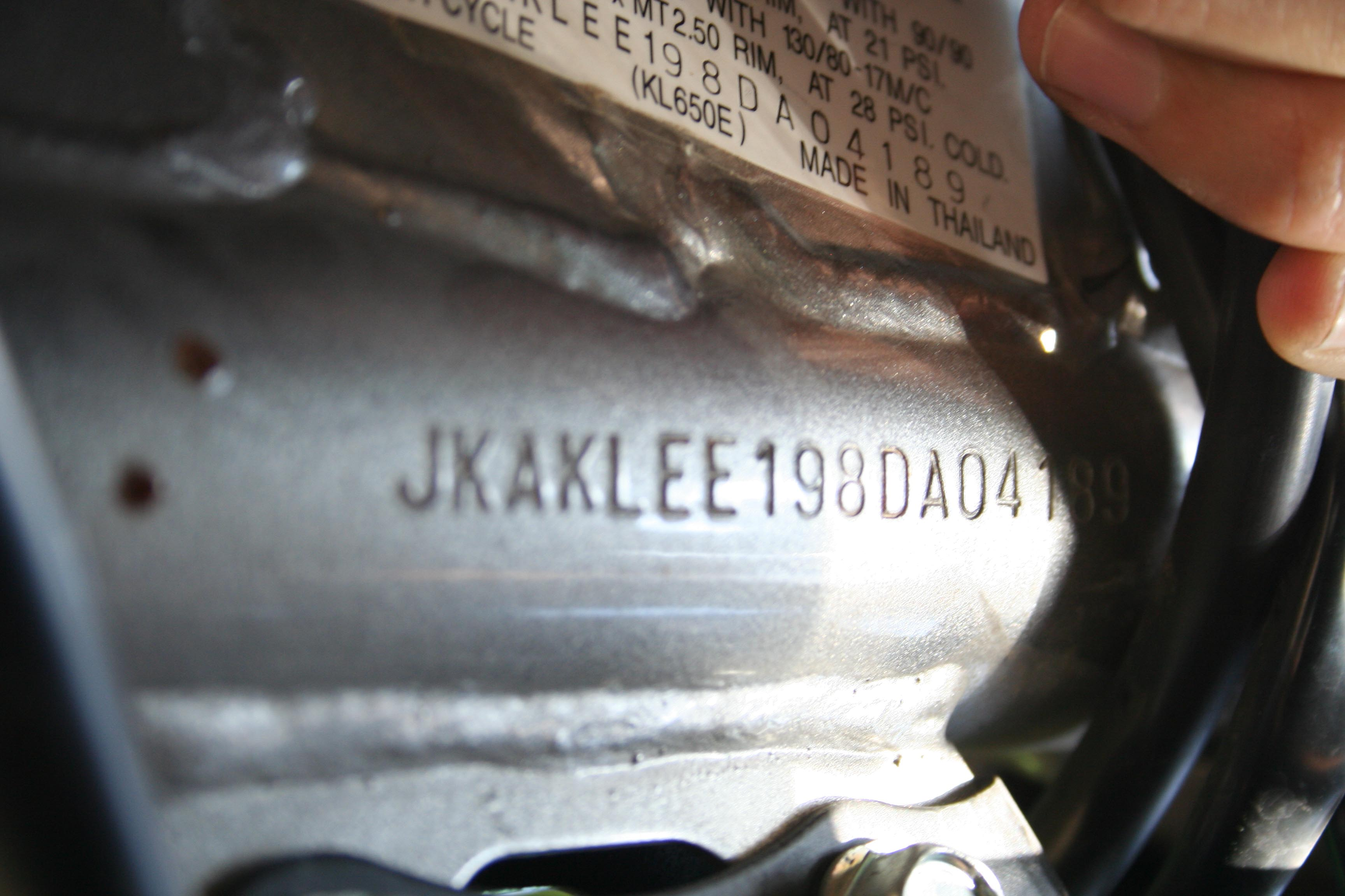 2012 klr 650 wiring diagram klr 650 ignition wiring